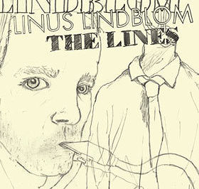 Linus Lindblom – The Lines